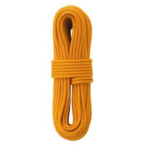 Horolezecké lano