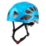 hs04-b-helma-austrialpin-modra.jpg