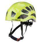 hs04-n-helma-austrialpin-svetle-zelena.jpg