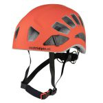 hs04-om-helma-austrialpin-oranzova.jpg
